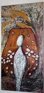 Detail Image for art MEMORIES