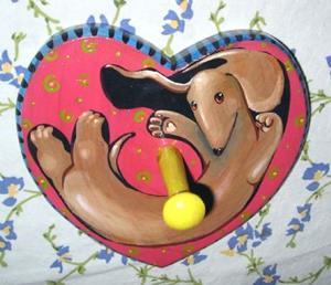 Detail Image for art Missy