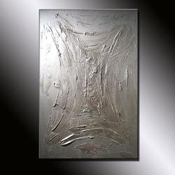 Art: JEWEL 2 by Artist HENRY PARSINIA