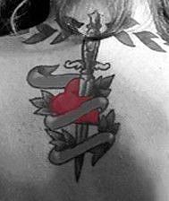 Detail Image for art True Love Never Dies