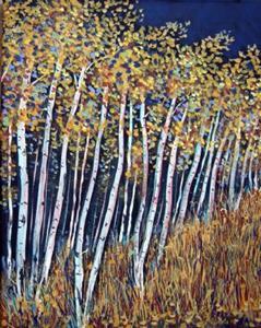 Detail Image for art Vanish Point