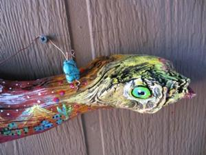 Detail Image for art Earth Art from Northern Arizona