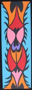 Detail Image for art 3 sentinels