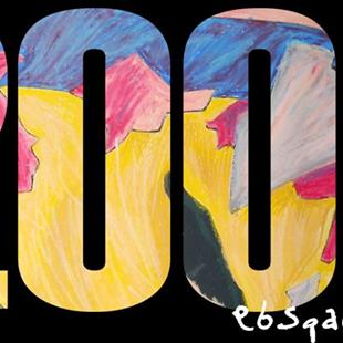 Art: EBSQ in 2008 by Artist Muriel Areno