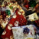 Art: Packages Galore by Artist Carolyn Schiffhouer