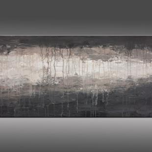 Art: Lithosphere 71 by Artist Hilary Winfield